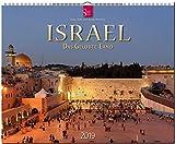 Israel - Das Gelobte Land 2019