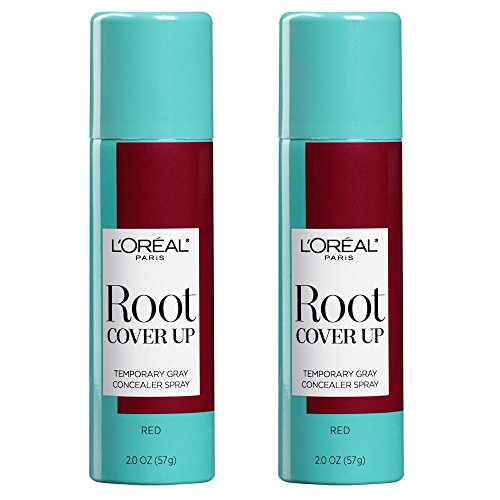 LOreal Paris Color Cover Ounce