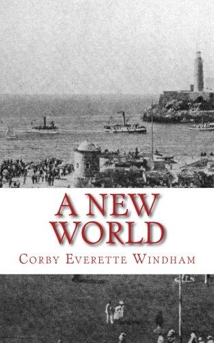 a-new-world