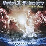 Spellbound by Yngwie Malmsteen (2012-12-05)