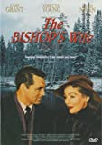 The Bishop's Wife poster thumbnail
