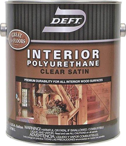 deft-226-01-interior-polyurethane-stain-satin-gallon-pack-of-2