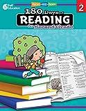180 Days of Reading: Grade 2 - Daily Reading