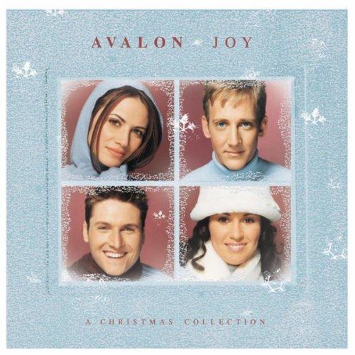 Jesus Born On This Day (Joy Album Version)