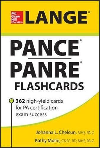 Lange pancepanre flashcards lange flashcards 9780071798440 lange pancepanre flashcards lange flashcards 1st edition malvernweather Images