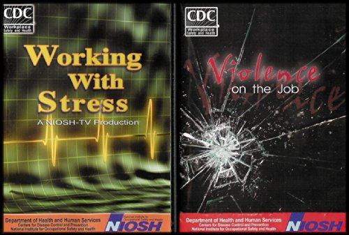 cdc-workplace-safety-and-health-violence-on-the-job-working-with-stress-department-of-health-and-hum
