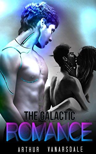 The Galactic Romance