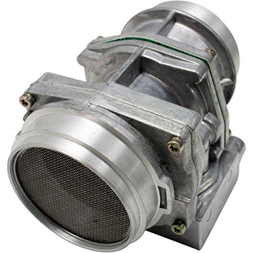 94 95 Air Flow Meter - Diften 999-A1366-X01 - New Mass Air Flow Sensor Meter Defender Land Rover Range 95 94 93 Discovery 110