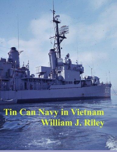 tin can navy - 4
