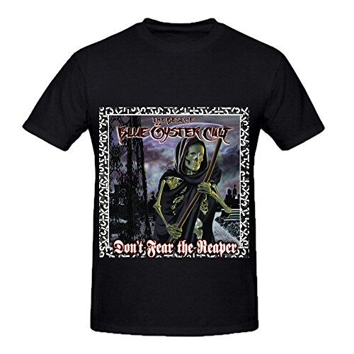 Velour Big Shirt - 9