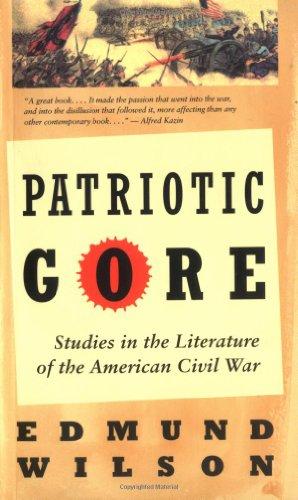 Image of Patriotic Gore