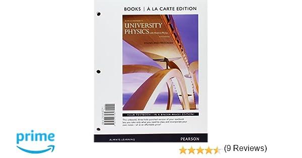 education system of kazakhstan essay higher
