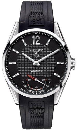 TAG Heuer Carrera LIMITED EDITION Mens Watch WV3010.EB0025 Wrist Watch (Wristwatch)