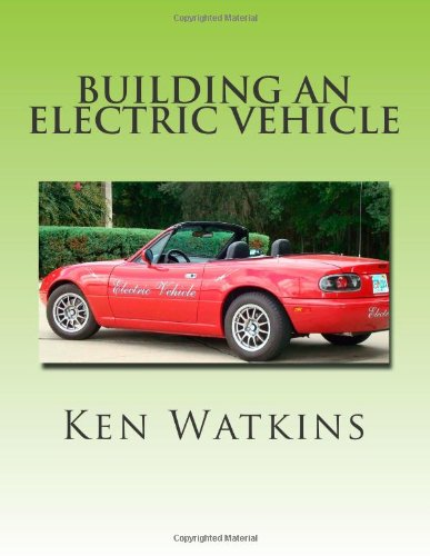 building-an-electric-vehicle-black-and-white-edition