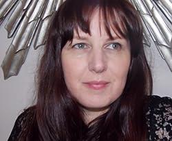Kelly Creighton