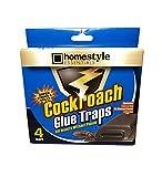 Cockroach Baits