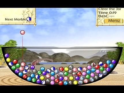 Amazon com: Jar of Marbles [Download]: Video Games