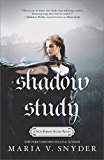 Shadow Study (Soulfinders)