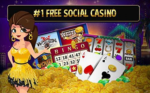 Miduar Free Spins – How Do Casinos Make Money - Star Right Slot