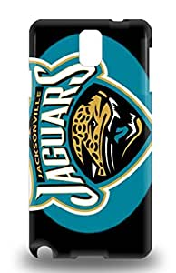 Galaxy Cover Case NFL Jacksonville Jaguars Protective Case Compatibel With Galaxy Note 3 ( Custom Picture iPhone 6, iPhone 6 PLUS, iPhone 5, iPhone 5S, iPhone 5C, iPhone 4, iPhone 4S,Galaxy S6,Galaxy S5,Galaxy S4,Galaxy S3,Note 3,iPad Mini-Mini 2,iPad Air )
