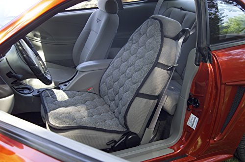 ProMagnet Magnetic Therapy Car Seat by ProMagnet (Image #3)