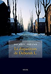 La Disparition de Deborah L.