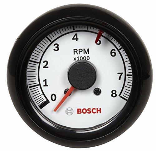 Bosch SP0F000022 Sport II 2-5/8