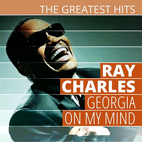 Ray Charles - I Can't Stop Loving You