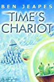 img - for Time's Chariot book / textbook / text book