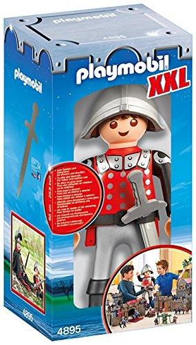 Playmobil-Caballero-tamao-XXL-48950