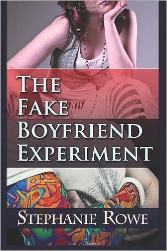 fake boyfriend online