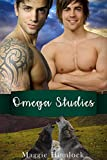 Omega Wrynn Heart dreams of the day he'll meet his true-mate, but everyone keeps telling him no Alpha wants to marry a smart-mouthed omega with little respect for tradition or authority. That's okay, he doesn't want to marry an Alpha looking for noth...