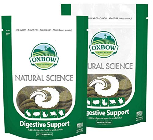 Digestive Supplement - Natural Science - Digestive Supplement, 60 Count(packaging may vary while in transition period)