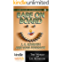 Jack Daniels and Associates: Babe On Board (Kindle Worlds Novella)