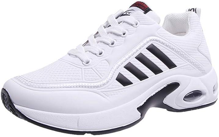 IDE Play Zapatos de los Hombres de los Zapatos Corrientes de Pista y Campo Zapatos Zapatillas