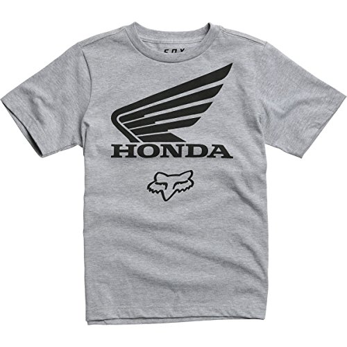 Fox Racing Shirts - 9