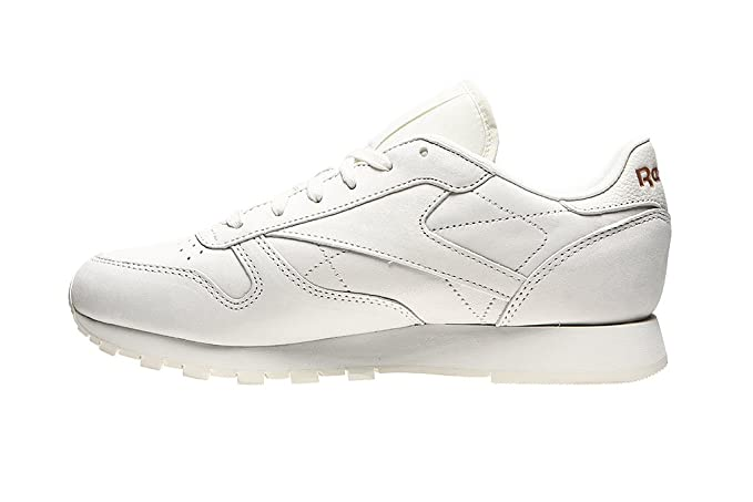 Athletic Shoes Reebok Classic Leather