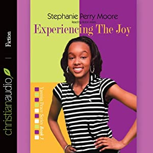 Experiencing the Joy Audiobook