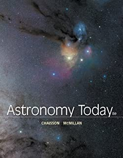 Lecture tutorials for introductory astronomy 3rd edition edward e astronomy today 8th edition fandeluxe Choice Image