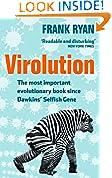 #8: Virolution