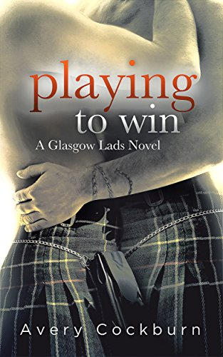 playing-to-win-glasgow-lads-book-2