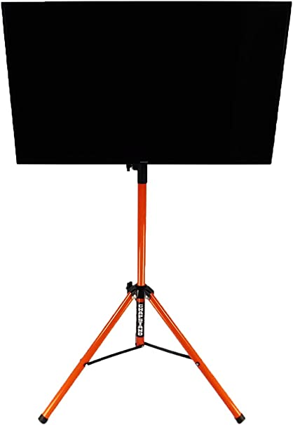 Soporte de trípode para televisor LCD LED Plasma Flat Panel se adapta a 28 a 55 pulgadas: Amazon.es: Oficina y papelería