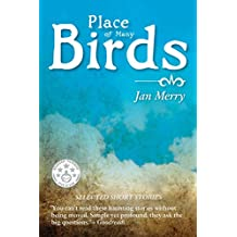 Place of Many Birds: Australian Stories