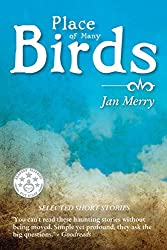 Place of Many Birds: Australian Stories