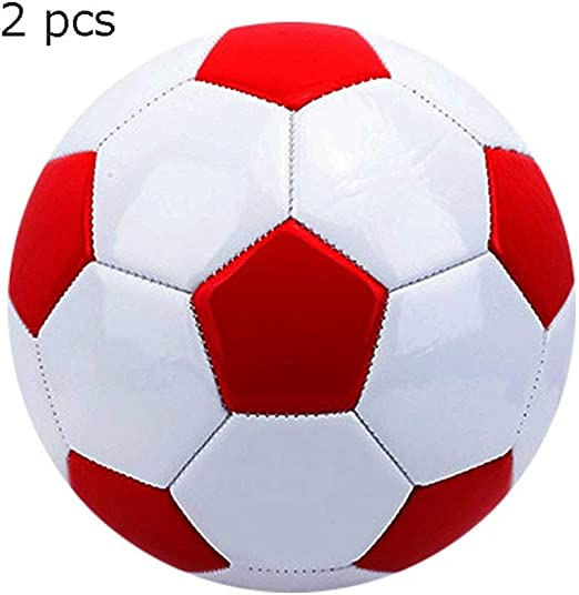 Entrenamiento de fútbol Mini pelota de fútbol, juguetes, niños ...