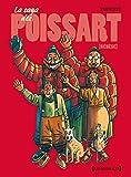La saga des Poissart (Génèse) (French Edition)
