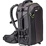 MindShift Gear FirstLight 30L DSLR & Laptop Backpack (Charcoal)
