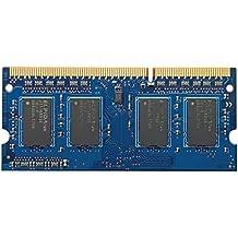 HP 8GB DDR3L-1600 1.35V SODI Memory Module(H6Y77AA#ABA)