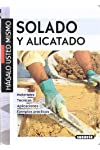 https://libros.plus/solado-y-alicatado/