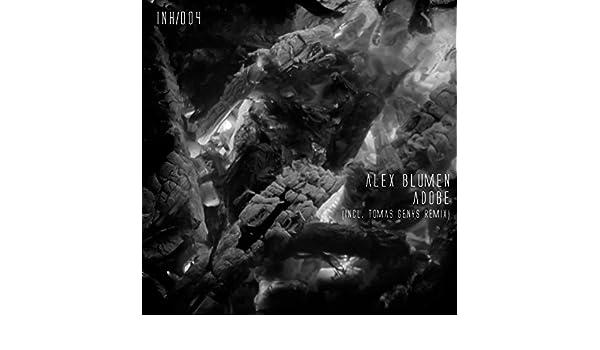 Adobe (Tomas Genys remix) (Tomas Genys Remix) by Tomas Genys Alex ...